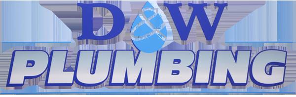 D.W. Plumbing Inc.