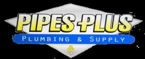 pipesplus